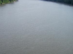 Río Muskingum