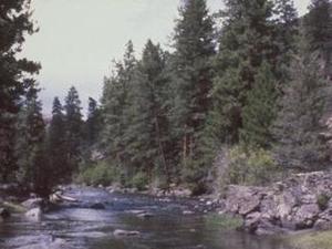 Malheur Río