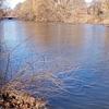 Jordan Creek