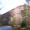 Chaleira Creek