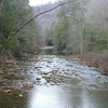 Piney River