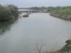Río Concho