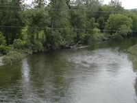 Waits River