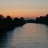 Puyallup Río