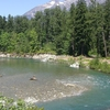Stehekin River