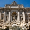 10-Night Italy Tour: Rome, Florence, Venice and Sorrento