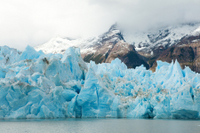 13-Day Best of Patagonia Tour from El Calafate to Ushuaia: Los Glaciares, Torres del Paine and Tierra del Fuego National Parks Photos