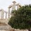 181 - Templo De Poseidon - Athens