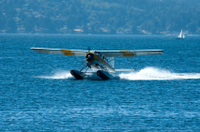 1-Hour Seaplane Adventure from Honolulu Photos