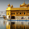 2-Day Amritsar and Golden Temple Tour From Delhi