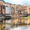 2-Day Northern Catalonia Tour: Vic, Figueres, Girona and Montserrat