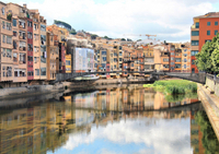 2-Day Northern Catalonia Tour: Vic, Figueres, Girona and Montserrat Photos