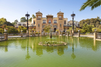 2-Day Spain Tour: Cordoba and Seville from Madrid Photos