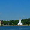 2-Day Trip to Oak Island from Halifax