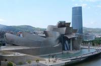 2-Night Bilbao Experience Including Guggenheim Museum Admission Photos