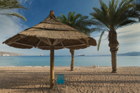2 Nights in Aqaba with Round-Trip Transport from Amman Photos