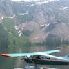 30-Minute Seaplane Spectacular Tour