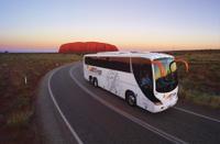3-Day Alice Springs to Uluru (Ayers Rock) via Kings Canyon Tour