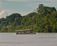 3-Day Amazon Jungle Tour at Inkaterra Reserva Amazónica Photos