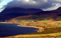 3-Day Isle of Arran Tour from Glasgow Including Robert Burns Country Photos