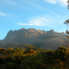 3-Day Mt Kinabalu Hiking Adventure from Kota Kinabalu