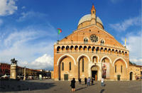 3-Day Northern Italy Tour from Florence: Padua and Venice Photos