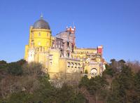 3-Day Portugal Tour from Lisbon: Fátima, Sintra, Évora, Cascais and Estoril Coast Photos