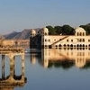 3-Day Private Tour of Jaipur from Delhi: City Palace, Jantar Mantar, Amber Fort and Elephant Ride