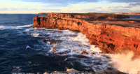 3-Day Small-Group Eco-Tour from Adelaide: Southern Yorke Peninsula Photos