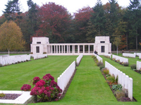 3-Day Small Group Tour of French and Belgian WWI Battlefields from Lille Photos