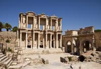 3-Day Small-Group Turkey Tour from Izmir: Kusadasi and Ephesus Photos