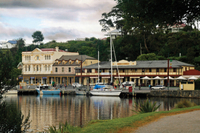 3-Day Tasmania West Coast Tour from Hobart: Strahan, Cradle Mountain, Launceston Photos