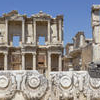3-Day Tour from Istanbul to Kusadasi: Troy, Gallipoli and Ephesus