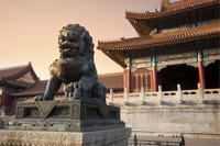 3-Night Best of Beijing Private Tour Photos