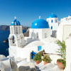 3-Night Santorini Tour from Athens