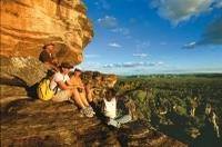 4-Day Kakadu National Park, Katherine and Litchfield National Park Camping Tour from Darwin Photos