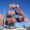 4-Day Whitsunday Islands Sailing Cruise