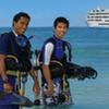 4-Night Yasawa Islands Fiji Cruise