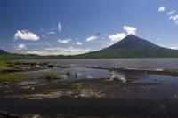 5-Day Best of Nicaragua Tour: Managua, León and Granada Photos