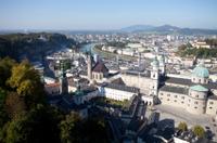 5-Day Best of Austria Tour from Salzburg to Vienna Photos