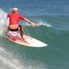5-Day Sydney to Byron Bay Surfing Adventure