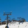 6-Day Thredbo or Perisher Blue Snow Adventure from Sydney
