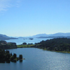 6-Day Tour to Bariloche and the Lake District
