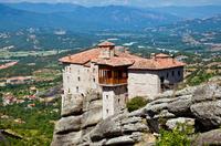 7-Day Greece Grand Tour: Olympia, Delphi, Meteora, Thessaloniki, Lefkadia Photos