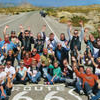 7-Night Harley-Davidson Tour of Historic Route 66 from Los Angeles to Las Vegas