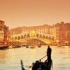 7-Night Venice, Umbria and Rome Tour