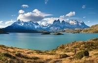 9-Day Best of Patagonia Tour: El Calafate, Perito Moreno Glacier, Puerto Natales and Torres del Paine National Park Photos