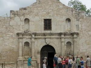 San Antonio Grand Sightseeing Tour Photos