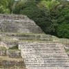 Altun-Ha Day Trip from San Ignacio