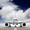Ankara Airport Private Arrival Transfer